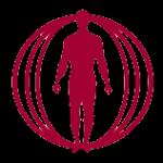 Button-praktijk-de-cirkel-(BLANCO)-acupunctuur-en-fysiotherapie-sander-straver-den-haag-rijswijk-chinees-TCM-traditionele-chinese-geneeswijze