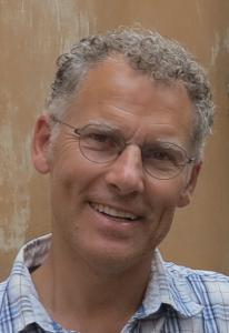 Sander Straver